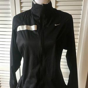 🎾 Nike Athletic Jacket 🎾